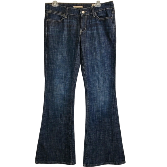 Gap Limited Edition Women's Flare Jeans
